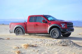 2017 Ford Raptor First Drive - Hot Rod Network Ford F150 Raptor Race Truck 2017 Pictures Information Specs Reveals Its 2 Litre Turbo Diesel Ranger For Australia Traxxas Rtr Slash 110 2wd Tra580941 Hobby Raptor The Ultimate Pickup Youtube Off Road Led Hid Halogen Lights Light Bars Kc Hilites Is Happening But Not In The Us Yet Roadshow New 2018 Staten Island C37534 Dana Nitto Drivgline Gas Galpin Auto Sports Icon Svt Supercrew 2011 Procharger Systems And Tuner Kits Now Available Vs Toyota Tundra Trd Pro Carstory Blog