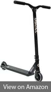 District C052 Pro Scooter
