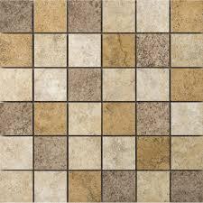 100 emser tile albuquerque hours features u2013 page 10