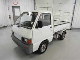 1992 Daihatsu HiJet For Sale In Christiansburg, VA | 0000000S83P082616 Private Mini Truck Of Daihatsu Hijet Editorial Photo Image Of Sports Carz Centre Daihatsu Hijet Truck Used Vans For Sale Second Hand 1991 Rt Dr Only 11000 Km 4 Sp Manual At Low Mileage In Shropshire Gumtree Jumbo 13486km In Calgary Street Legal Atv Suzuki Carry Cars Myanmar Found 287 Carsdb Carrymini Trucks Sale 1998 4wd Dump Japan Car Auction Purchase 1996 Vancouver Bc Canada 2009 Aug White For Vehicle No Za64771