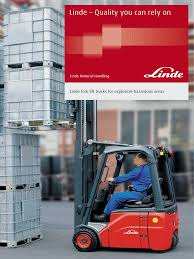 Linde Quality You Can Rely On | Truck | Forklift Linde Forklift Trucks Production And Work Youtube Series 392 0h25 Material Handling M Sdn Bhd Filelinde H60 Gabelstaplerjpg Wikimedia Commons Forking Out On Lift Stackers Traing Buy New Forklifts At Kensar We Sell Brand Baoli Electric Forklift Trucks From Wzek Widowy H80d 396 2010 For Sale Poland Bd 2006 H50d 11000 Lb Capacity Truck Pneumatic On Sale In Chicago Fork Spare Parts Repair 2012 Full Repair Hire Series 8923 R25f Reach