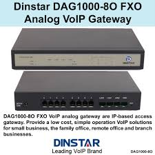 DINSTAR DAG10008O Dinstar DAG1000-8O FXO Analog VoIP Gateway ... Best 25 Voip Providers Ideas On Pinterest Phone Service Bell Total Connect Small Business Voip Canada Cisco Spa112 Data Sheet Voice Over Ip Session Iniation Protocol Hosted Pbx Ip Cloud System Phone Services Voip Ans Providers Uk How Switching To Can Save You Money Pcworld Vonage And Solutions Amazoncom Ooma Office System Sl1100 Smart Communications For Small Business 26 Best Inaani Images Voip Solution Youtube
