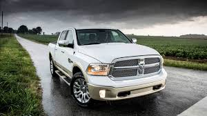 Ram Trucks Wiki - Best Image Truck Kusaboshi.Com Wallpaperwikidgerampicturesdownloadpicwpb009314 Wallpaper Dodge Viper Truck Wiki Awesome Image Ram Srt10 2004 Dirt Big Wallpapers 64 Images Tractor Cstruction Plant Fandom Powered By Wikia Home The Fast Lane Its Official Brand Split Off From Good Idea Pickup 2017 Charger Ford Bronco 44 1972 Matchbox Cars Concept All Ford Auto Srt10 The Crew Durango Dodge Enthusiast