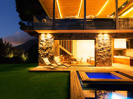 Outdoor Area Ideas With Spa – Realestate.com.au New Home Bedroom Designs Design Ideas Interior Best Idolza Bathroom Spa Horizontal Spa Designs And Layouts Art Design Decorations Youtube 25 Relaxation Room Ideas On Pinterest Relaxing Decor Idea Stunning Unique To Beautiful Decorating Contemporary Amazing For On A Budget At Elegant Modern Decoration Room Caprice Gallery Including Images Artenzo Style Bathroom Large Beautiful Photos Photo To