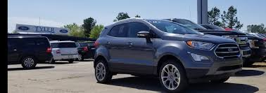 Used Cars Fort Smith AR | Used Cars & Trucks AR | Tyler Ford Toyota Dealership Pensacola Fl Used Cars Bob Tyler Used 2018 Chevrolet Silverado 3500 Hd At Car Truck Center Karl Chevrolet In Missoula Western Montana Hamilton 1500 4wd Crew Cab 1435 Peltier Tx Fresh 1999 Ford F 150 Svt Lightning In Tyrrell Company Cheyenne Wy Fort Collins East Texas Georgetown Ky Auto Sales Fort Smith Ar Trucks Ford Departments Vehicle Services