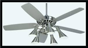 Harbor Breeze Ceiling Fan Capacitor Location by Hunter Ceiling Fan Light Covers Ceiling Fan Hunter Ceiling Fan