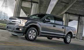 Ford Ups Capability, Convenience On F-150 2014 Ford F150 Tremor Review Svt Lightning 2011 Fx4 Supercab Rugged And Refined Truck Talk 2003 Lightning Truckin Thrdown Competitors 2018 New Truck Series 2wd Supercrew At Landers Serving Used Xlt 4wd 65 Box Jeremy Clarkson To Drive Hennessey Velociraptor 600 Photo Apps Video News My 2 5 Leveled W 35s King Ranch Page Ford Forum 2015 To Shine Bright All Year Long Motor Trend Company Wattco Emergency