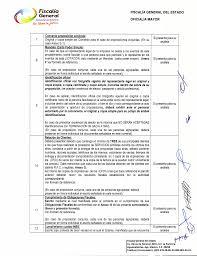 CÉDULA DE INFORMACIÓN DE TRÁMITES Y SERVICIOS DE LOS MUNICIPIOS