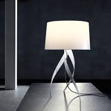 Lumisource Medusa Floor Lamp by Medusa Lamp Lighting And Ceiling Fans