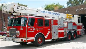 Memphis Fire Department Look For Our Big Blue Truck At Tiger Lane Every Memphis Tigers Inspirational Ford Trucks Tn 7th And Pattison Lil Miracles Is Better Than ___ Foodtruck Llc Food Raw Girls Launches Hungry Fileford Pickup Truck Mpd Vehicle Tn 20130504 006jpg New To Say Cheese Choose901 Pigtails Fatrandy78 Twitter I40 West Ar Crash Youtube Lovers Gallery From The 2015 Super Chevy Show Hot Olymbec Decals And Lettering Examples Of Our Work Vegan Crunk El Mero Taco