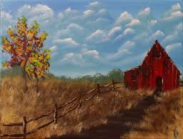 Autumn Barn Step By Step Acrylic Painting On Canvas For Beginners ... Ibc Heritage Barns Of Indiana Pating Project Barn By The Road Paint With Kevin Hill Landscape In Oils Youtube Collection 8 Red Barn Pating Print For Sale Rebecca Johnson Painter Sculptor Barns Pangctructions Original Art Patings Dlypainterscom Carol Schiff Daily Pating Studio Landscape Small Grand Teton Original Oil Wyoming Tetons Kristen Jsen Abstract Figurative Mixed Media Saatchi Art Evernus Williams Big Oil Alabama Artist Gina Brown
