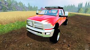 Dodge Ram 5500 Crew Cab For Farming Simulator 2015 56 Dodge C3 Job Rated Pickup Truck Youtube Ram Iv 2012 230 0k962723840 Black Dodge Truck On Sale In Ok Oklahoma Crazy Bout A Mercury How About With V10 In It 1956 H Series Us Army Issue Military For Classiccarscom Cc1115312 Ram Srt10 Wikipedia Auto Auction Ended Vin 1d7ha16n14j240012 2004 1500 Best Image Of Vrimageco Used Dash Parts Page