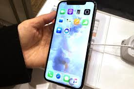 Sony s new 2018 smartphones could replicate Apple s BEST iPhone X