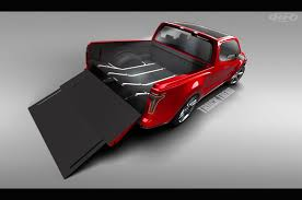 Tesla-pickup-truck-right-rear-tailgate-open - TESLARATI.com Multipro Tailgate In The 2019 Gmc Sierra 1500 Walkthrough Youtube The 1500s Tailgate Is Pretty Darn Ingenious Slashgear Viba Seat Sit On Of Your Truck Inside Tailgating Upgrade Repair Hot Rod Network Access Protector Autoaccsoriesgaragecom Future Gearjunkie Fox Pad 20 57 Black Cyclinic Lund Products Body Protection Tailgate Pr Storm Project Episode 10 Custom Framework How Sierras Works Watch Chevy Silverados Powerlift Top Speed