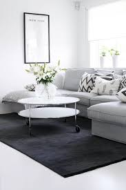 best 25 grey couches ideas on grey sofa
