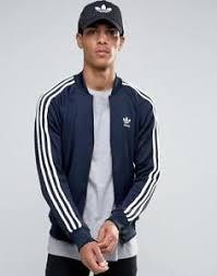 Image Is Loading Adidas Originals Men 039 S Classic Superstar Vintage