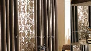 Sound Dampening Curtains Toronto by Sound Reducing Curtains Uk Scandlecandle Com