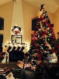 12 Ft Christmas Tree Canada by Best 25 12 Ft Christmas Tree Ideas On Pinterest 12 Foot