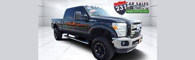 Used Cars Lebanon TN | Used Cars & Trucks TN | 231 Car Sales About Midway Ford Truck Center Kansas City New And Used Car Trucks At Dealers In Wisconsin Ewalds Lifted 2017 F 150 Xlt 44 For Sale 44351 With Regard Cars St Marys Oh Kerns Lincoln Colorado Springs 4x4 Truckss 4x4 F150 Haven Ct Road Ready Suvs Phoenix Sanderson Gndale Az Dealership Vehicle Calgary Alberta Buying Diesel Power Magazine Dealer Cary Nc Cssroads Of