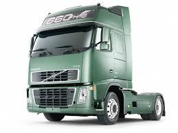 Mercedes Truck: Mercedes Truck Parts Dealers
