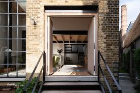 100 Cantilever Homes The Modern House Selling The UKs Most Inspiring Living Spaces