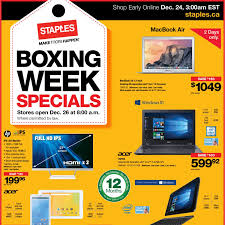 Redflagdeals Staples Coupons : 3 Amigos Chesapeake Coupons Staples Black Friday Ads Sales And Deals 2018 Couponshy Coupons Promo Code Discount Up To 50 Aug 1920 Free Shredding Up 2lbs With Coupon Holiday Cards Personalized Custom Inc Wikipedia Launches On Shopify Plus Bold Commerce Print Axiscorneille Expired Staplescom 20 Off 75 With 43564 Or 74883 Mystery Rewards Is Back July 2019 Ymmv Targeted 40 Copy Print Codes August Ad Back School 72984 Southern Savers