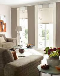 gardinen ideen fur schlafzimmer caseconrad