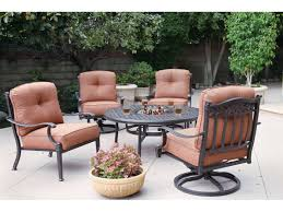 Target Patio Table Covers by Inspirations Elegant Design Of Allen Roth Patio Furniture For
