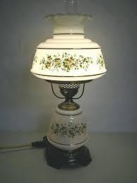 Lamp Shades At Walmart Canada by Table Lamp Small Table Lamps Amazon Hurricane Lamp Globes