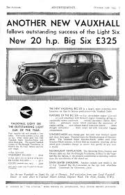 Vauxhall 20hp Big Six Motor Car Autocar Advert 1933 | Autos ... 2018 Nissan Titan Crew Cab New Cars And Trucks For Sale Columbus Richard Scarrys Things That Go Scarry Amazoncom Lego Duplo My First 10816 Toy 155 Used Dealership Kelowna Bc Buy Direct Truck Centre Worlds Most Onic Cars Trucks Over 80 Years Style Magazine 2015 Ford F150 27 Ecoboost 4x4 Test Review Car Driver Portland Oregon Pdx Auto Mart Renttoown Shreveport La Fast Easy Loans Police Race Monster Tow Collector Hot Wheels Diecast Arrma Voltage Granite Mega Big Squid Rc Quality Lifted For Net Sales