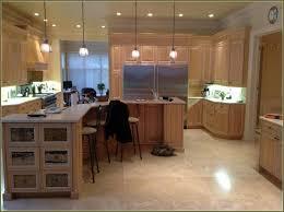 Cabinet Refacing Kit Diy by Refinishing Oak Kitchen Cabinets 2130 Oak Kitchen Cabinets