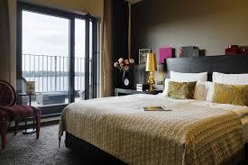 hotel in hamburg mit bestpreis garantie the george suite