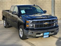 Rockland - Used Vehicles For Sale Best Used Fullsize Pickup Trucks From 2014 Carfax Six Door Truckcabtford Excursions And Super Dutys Maines New Truck Source Pape Chevrolet South Portland 2016 Silverado 1500 For Sale In Brunswick Maine Cars Pin By Live Online On Most Teresting Board Ever Pinterest Bulldog 4x4 Firetrucks Production Brush Trucks Home Norms Inc Dealership Wiscasset Me Rotobec F1000hd Gloucester Price Us 8900 Shark Tank Food Cousins Lobster Atlanta Scoopotp Eastern Surplus Quality Suvs Liberte Auto Sales Lewiston