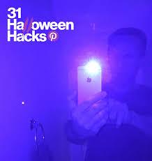 Seymour Pumpkin Festival Application by Halloween Hack 20 31 31 Halloween Hacks Pinterest Spooky