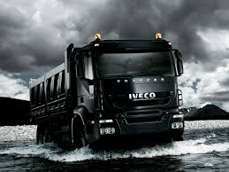 Images IVECO Trucks Auto 2048x1536 Iveco Trucks Stock Photos Images Alamy Stralis Cube Eurobar St Steel Kelsa Light Bars Supply Agreement For 500 Ng Diesel Progress North Stralis Semitrailer Trucks 2003 M A2730372 Autopliuslt Guest Iveco Guestivecotruck Twitter Trucks Australia Daily 4 X Xp Pictures Custom Tuning Galleries And Hd Wallpapers Eurotrakker Tipper Price 20994 Year Of Delivers Waste Collection To Lancashire Hire Firm 260s31 Yp E5 Koffer Box 24 Pallets Lift_van Body Used Ad 190 T 36 Drseitenkipper Dump 2009
