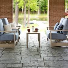 Floor And Decor Santa Ana Yelp by Patio Furniture Plus 175 Photos U0026 14 Reviews Home Decor 2210