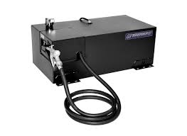 40 Gallon Refueling Tank System - Transfer Flow, Inc. - Aftermarket ... Kings Welding Shoppe Page 8 Thegastankstorecom Ford Superduty With Inbed Fuelbox Auxiliary Fuel Tank Extra Titan 62gallon Replacement Tank And 30gallon Spare Tire Auxiliary 37 Gallon Inbed Fuel System Trax 3 Transfer Flow Truck Bed Best Of Silverado Tanks 201718 Ford Crew Cab Short Generation 6 Titan Extended Range Install Diesel Power Magazine Roundup For Your Dieselpowerup The Toolbox Combos Van Equipment