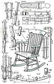 Rocking Chair   Rocking Chair Plans In 2019   Wooden Rocking ... Blues Clues How To Draw A Rocking Chair Digital Stamp Design Free Vintage Fniture Images Antique Smith Day Co Victorian Wooden With Spindleback And Bentwood Seat Tell City Mahogany Duncan Phyfe Carved Rose Childs Idea For My Antique Folding Rocking Chair Ladies Sewing Polywood Presidential Teak Patio Rocker Oak Childs Pressed Back Spindle Patterned Leather Seat Patings Search Result At Patingvalleycom Cartoon Clipart Download Best Supplement Catalogue Of F Herhold Sons Manufacturers Lawn Furnishing Style Wrought Iron Peacock Monet Rattan