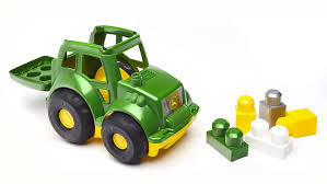 John Deere - John Deere Lil' Tractor | Mega Bloks Mega Bloks Caterpillar Lil Dump Truck Highquality Crisbordalaser Buy Centy Toys Concrete Mixer Yellow Online At Low Prices In India Cat Urban Office Products Large Megabloks Cat Dump Truck Brnemouth Dorset Gumtree 13 Top Toy Trucks For Little Tikes Storage Accsories Dropshipping 2 1 And Plane Assembled Blocks Spacetoon Store Uae Large Value 3 Pack Cstruction Site Light With Pintle Hitch Plate For And Small Tonka Or Bloks Large Cat Dumper Truck Blantyre Glasgow John Deere Vehicle Walmartcom