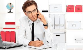 comment repondre au telephone au bureau prospection téléphonique vendre comme un pro