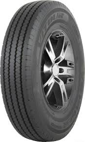 Light Truck Tires - China - Manufacturer - Product Catalog - Qingdao Happy Road Drive Tire Us Truck Tires Company Suv Confident Handling Firestone Gt Radial Adventuro Mt Mud Terrain Discount Light Heavy Duty 11r225 607 For And Trucks Llc Home Facebook Pin By Hercules On Rim Pinterest Wheels Rims China Cheapest Best Brands All Custom Wheel Packages Chrome Rims 1100r20 300 38565r225 396 Car