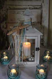 Citronella Oil Lamps Cape Town by Best 25 Beach Wedding Centerpieces Ideas On Pinterest Beach