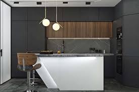 100 Minimalist Contemporary Interior Design Novoe Tushino Is A Apartment In Moscow