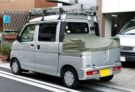 Daihatsu Hijet | Toad | Pinterest | Daihatsu, Cars And Trucks