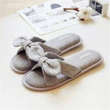 best 25 bedroom slippers ideas on pinterest light up unicorn