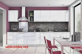 meuble suspendu cuisine meuble de cuisine pas cher brico depot pour idees de deco de