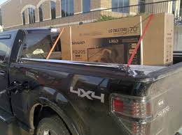 chrome bed rails ford f150 forum community of ford truck fans