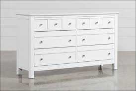 Small Dressers At Walmart by Bedroom Amazing Brown Dresser Walmart Media Dresser Walmart