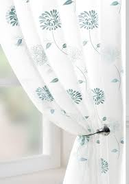 Blue Sheer Curtains Uk by Curtains Importhubviewitem Itemid Beautiful Teal Voile Curtains