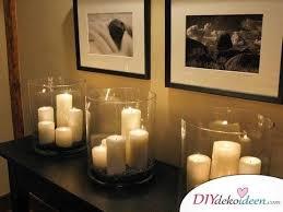 charmante diy schlafzimmer deko ideen zum valentinstag